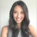 Workhopper profile page Sharon Lee