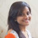 Workhopper profile page Dr Nikita Mehta