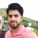 Workhopper profile page Irfan Amir