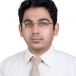 Workhopper profile page Ali Raza