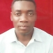 Workhopper profile page Oto-obong Sunday Umoh