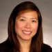 Workhopper profile page Sharon Nei