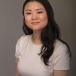 Workhopper profile page Sammi Wong