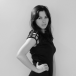 Workhopper profile page Daniela Ortiz