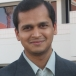 Workhopper profile page CA Nilesh Doshi