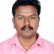 Workhopper profile page suba ganesh