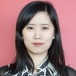 Workhopper profile page Lynn Zhiying Feng