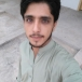 Workhopper profile page sajjad_ali