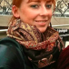Workhopper profile page Sanna Westermann