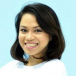 Workhopper profile page Arlyn Descalsote-Natividad
