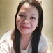 Workhopper profile page Agnes Dela Cruz