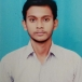 Workhopper profile page Rohith