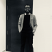 Workhopper profile page Martins Osuji