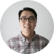 Workhopper profile page Jackson Tran