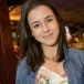 Workhopper profile page Mss. Manoela Martins