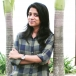 Workhopper profile page Priya Tomy