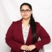 Workhopper profile page Raveen Kaur Trehan