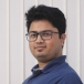 Workhopper profile page Ahmed Rizawan