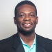 Workhopper profile page Michael Leslie