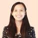 Workhopper profile page Emelyn Dela Cruz