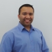 Workhopper profile page Anurag