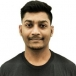Workhopper profile page Chandranath Babu