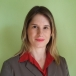 Workhopper profile page Mirka Roguljic