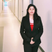Workhopper profile page SWETA SUMAN