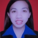 Workhopper profile page Donnalyn Joy Arguelles