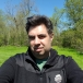 Workhopper profile page Sam Virmani
