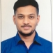 Workhopper profile page Dhruvin Trivedi