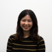 Workhopper profile page Lisa Tran