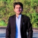 Workhopper profile page Vikas Jain