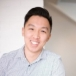 Workhopper profile page Russell Chau