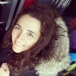 Workhopper profile page Rania Bitar