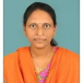 Workhopper profile page Bhargavi Malireddy