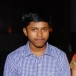 Workhopper profile page ravi bose