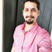 Workhopper profile page Muhammad Nabeel Qureshi