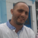 Workhopper profile page MOHAMED LAAGUEL