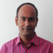 Workhopper profile page Jaydeep Bhattacharjee