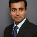 Workhopper profile page Sumeet Bhattacharjee