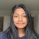 Workhopper profile page Minuki Wickramasuriya