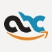 Workhopper profile page Amazon Consultant