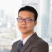 Workhopper profile page TAN YUE WEI