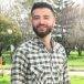 Workhopper profile page Moustafa Dandoush