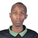 Workhopper profile page Antony mwangi