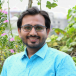 Workhopper profile page Tirthendu Halder