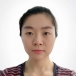 Workhopper profile page Zhonghao Zhao
