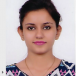 Workhopper profile page Gurimandeep Kaur