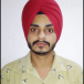 Workhopper profile page Tajinder Singh